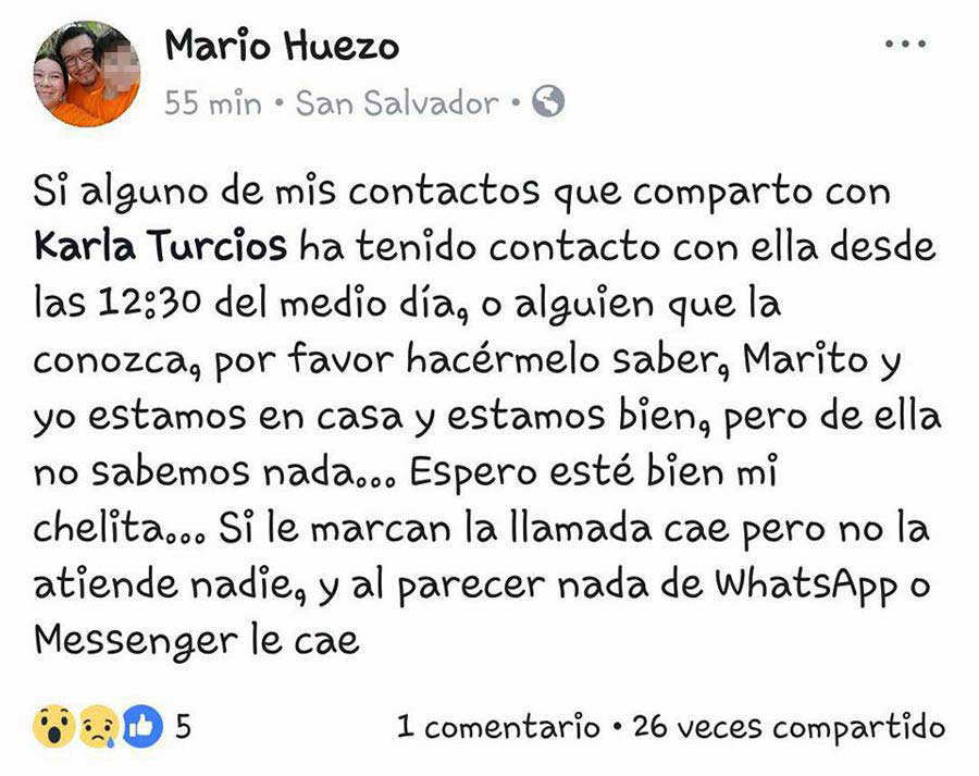 Caso-Karla-Turcios_14