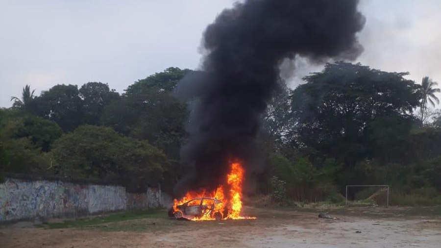 Explosion-carro1