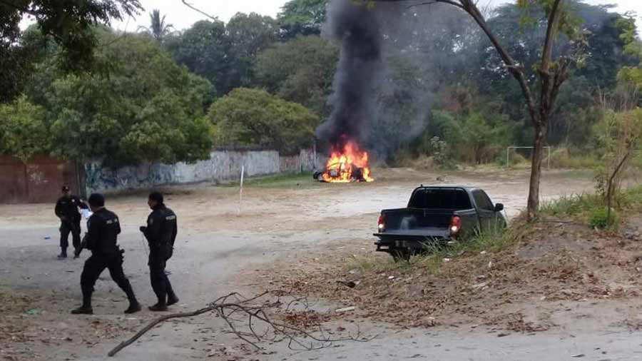 Explosion-carro_091