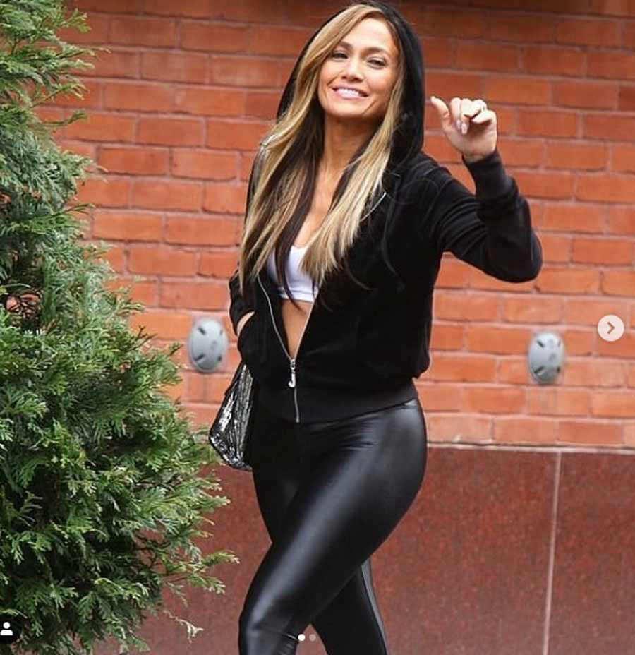 Jennifer-Lopez_11