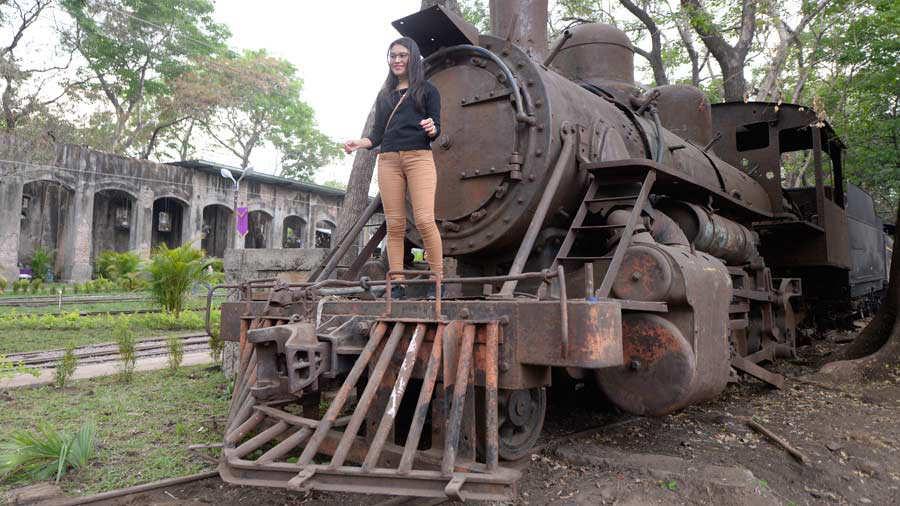 Tren-Sonsonate_08