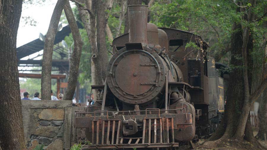 Tren-Sonsonate_12