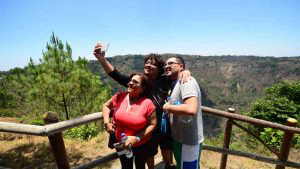 12 lugares dentro de la ciudad para disfrutar en familia la recta final de las vacaciones de verano