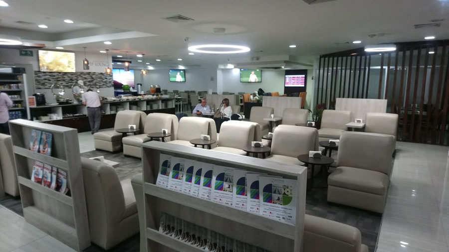 Aeropuerto-Sala-Vip-3