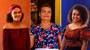Día Mundial de la Diversidad Cultural: la huella de la afrodescendencia en El Salvador