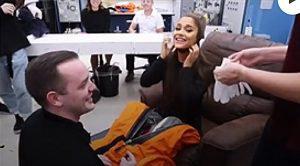 Ariana-Grande_04