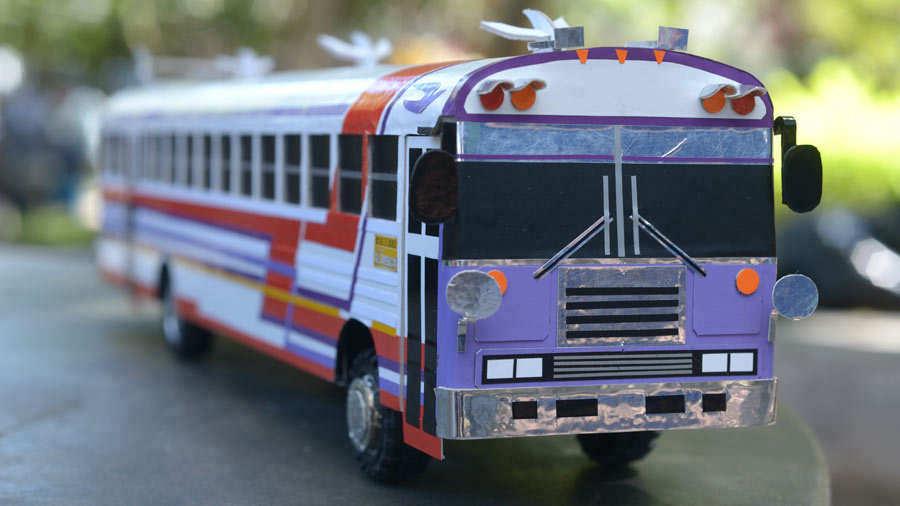 Bus14-1