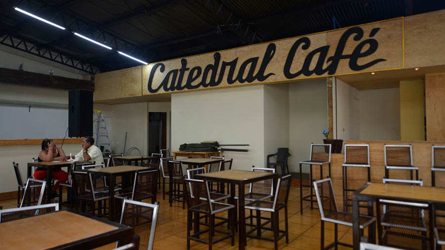 Cafe-catedral_02