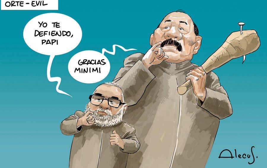 Caricaturas-caso-Funes_01