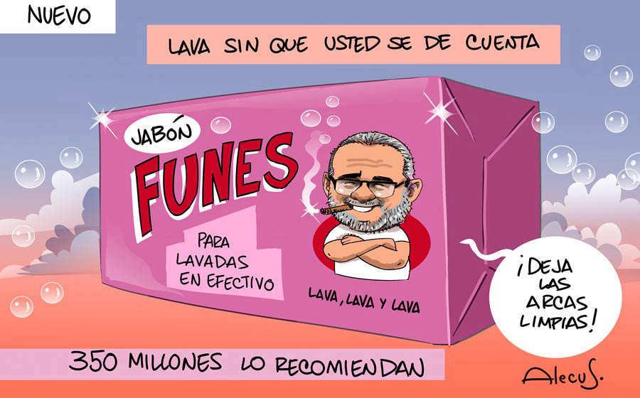 Caricaturas-caso-Funes_031
