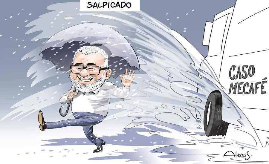 Caricaturas-caso-Funes_04