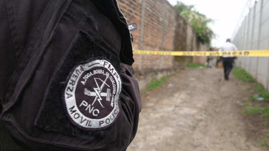 Doble-homicidio-carretera-Troncal-del-Norte-04