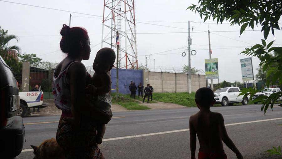 Doble-homicidio-carretera-Troncal-del-Norte-06