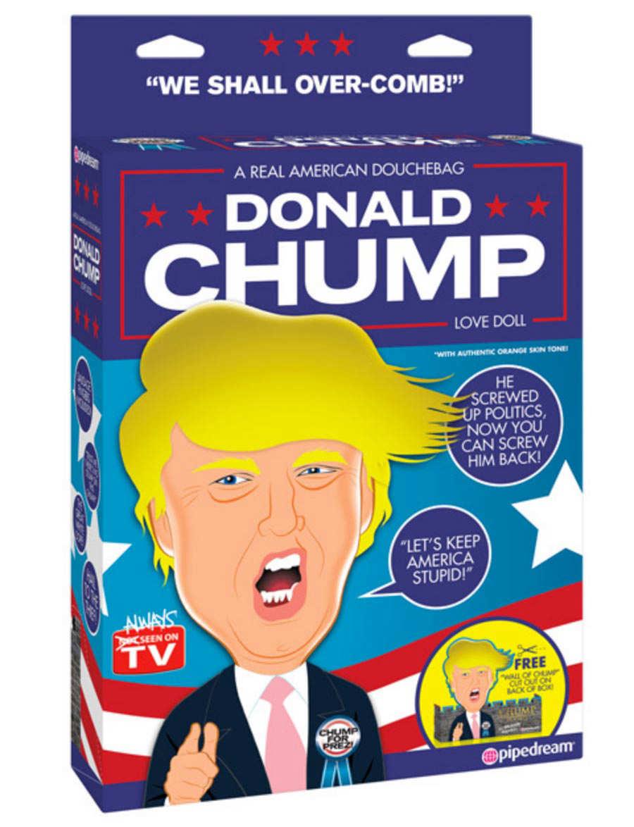 Donald-Trump-000