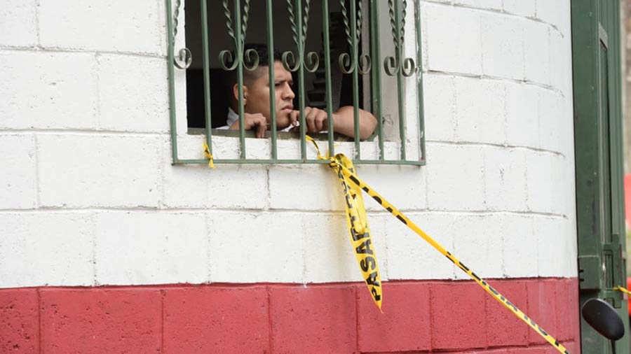 Homicidio-Buenos-Aires_02