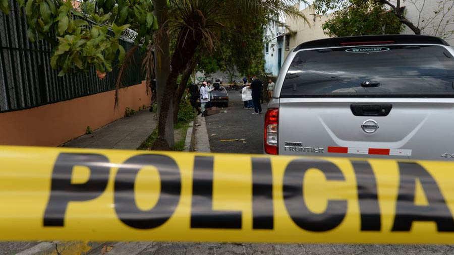 Homicidio-Buenos-Aires_03