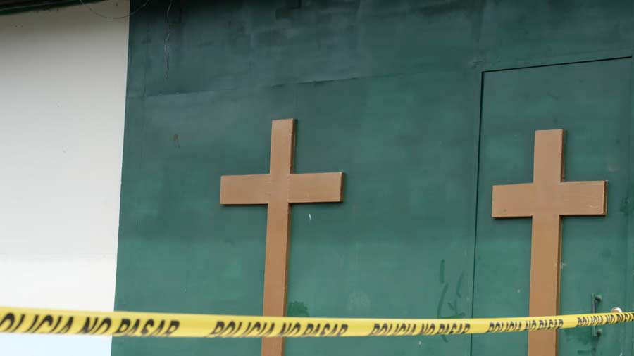 Homicidio-sacerdote-014