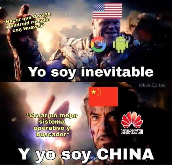 Huawei_02