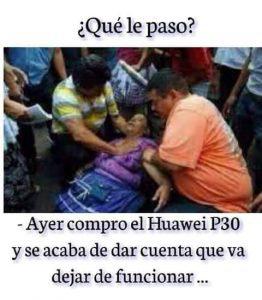 Huawei_03