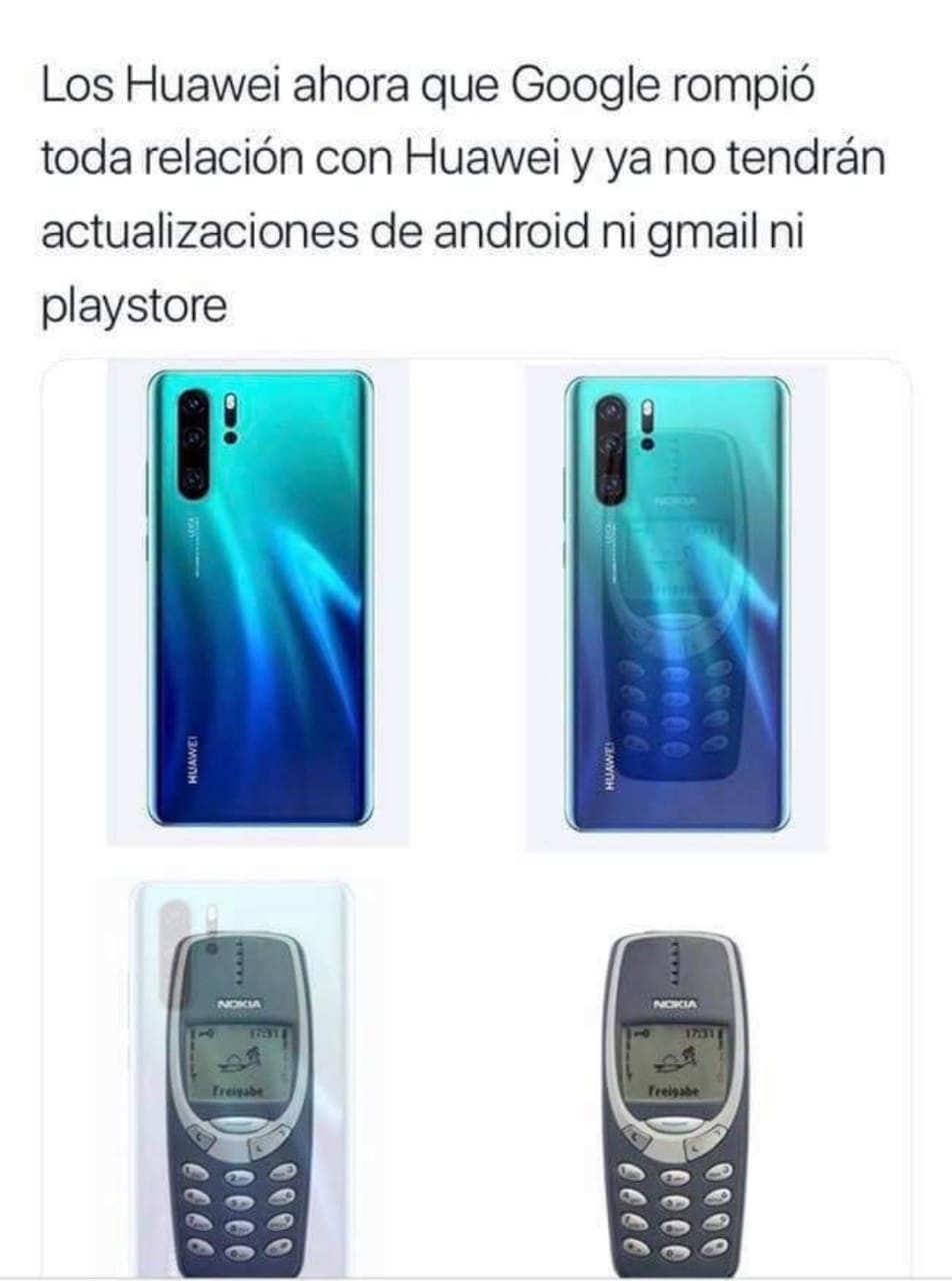 Huawei_08