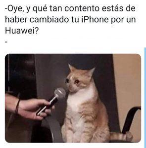 Huawei_14