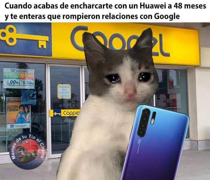 Huawei_16
