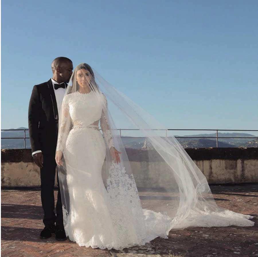 Kim-Kardashian-y-Kanye-West-000