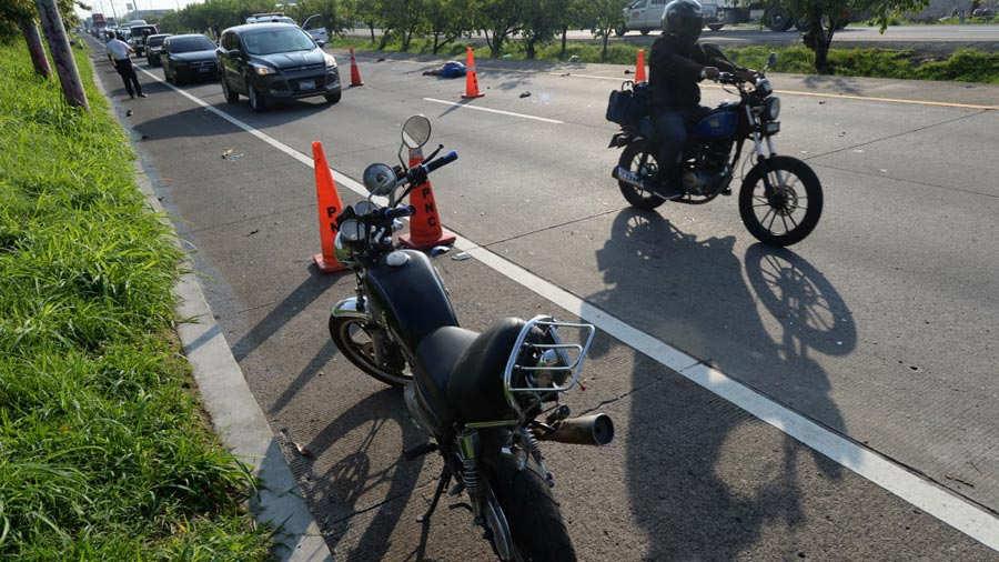 Motociclista-021