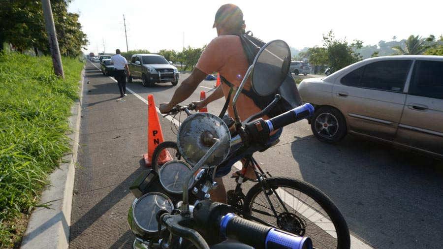 Motociclista-atropellado-03