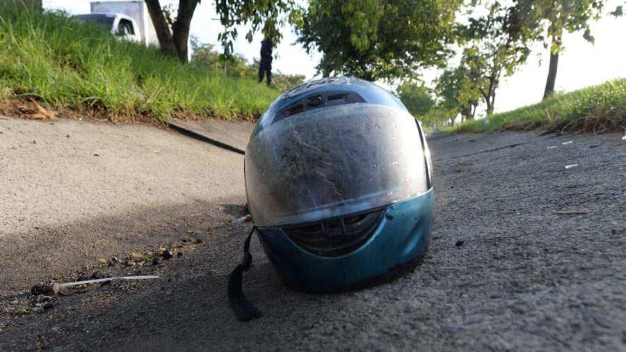 Motociclista-atropellado-04