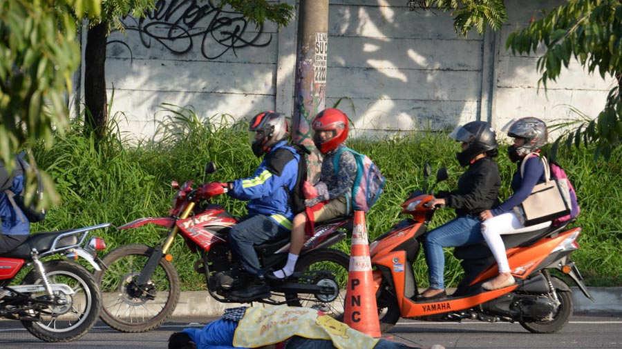 Motociclista-atropellado-05