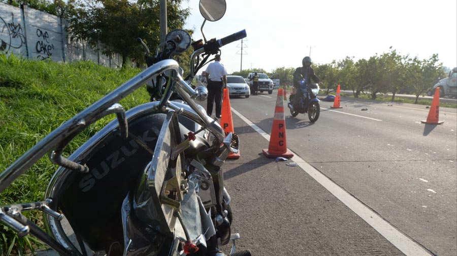 Motociclista-atropellado-07
