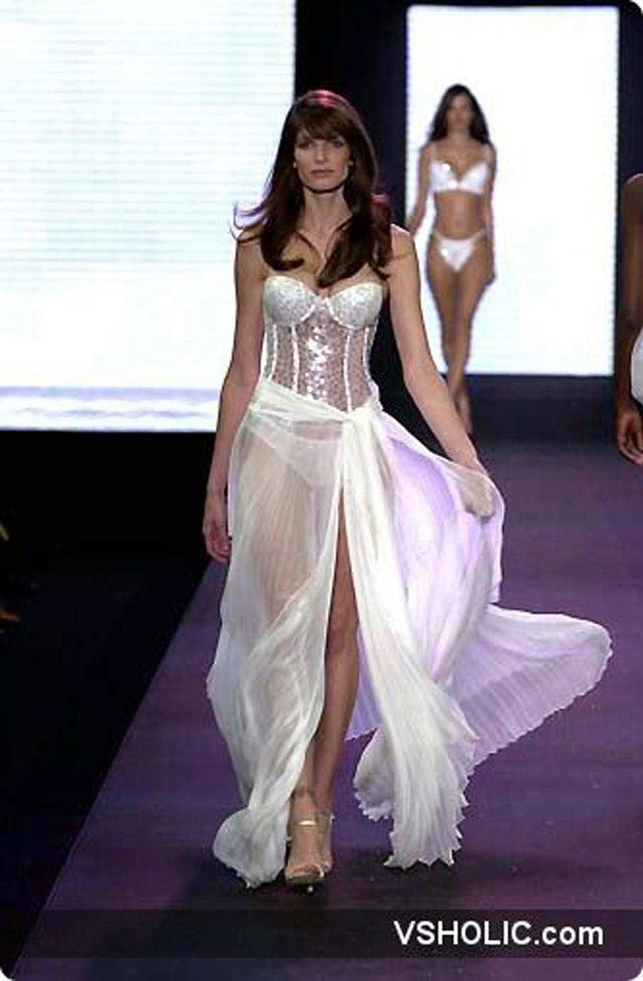 Pasarela-Victorias-Secret-04
