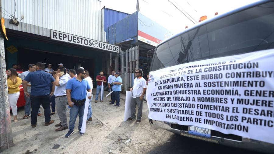 Protesta-importadores_011