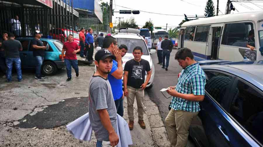 Protesta-importadores_02