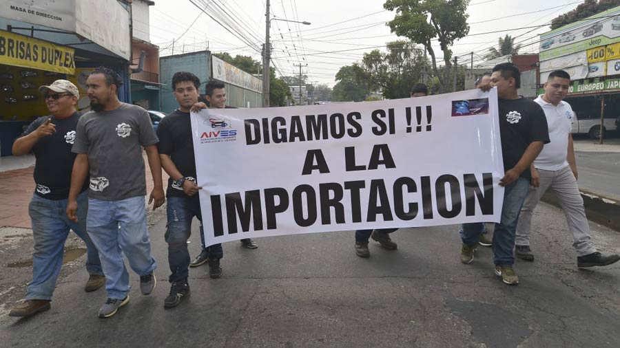 Protesta-importadores_021