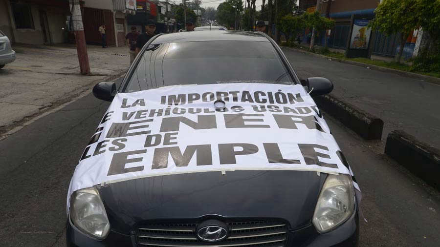 Protesta-importadores_031