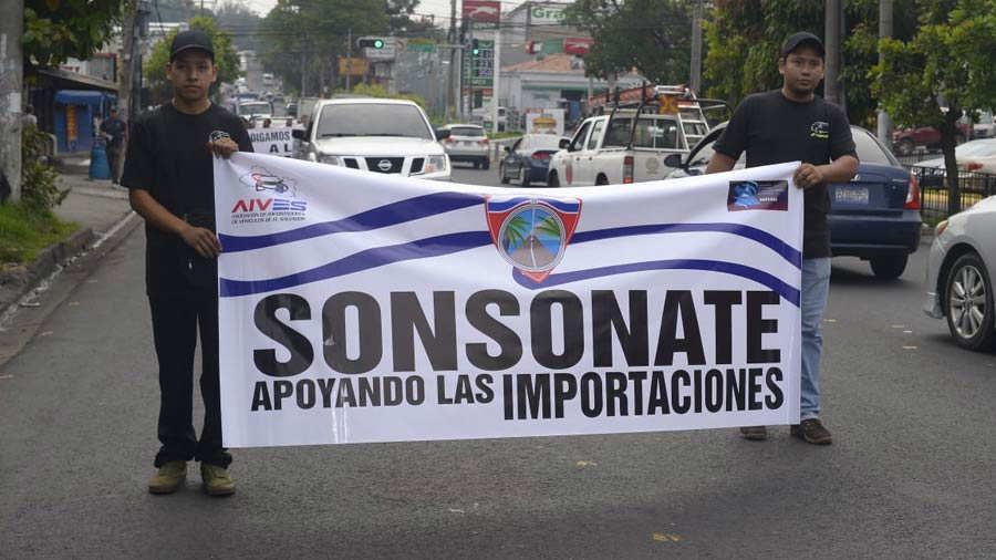 Protesta-importadores_041