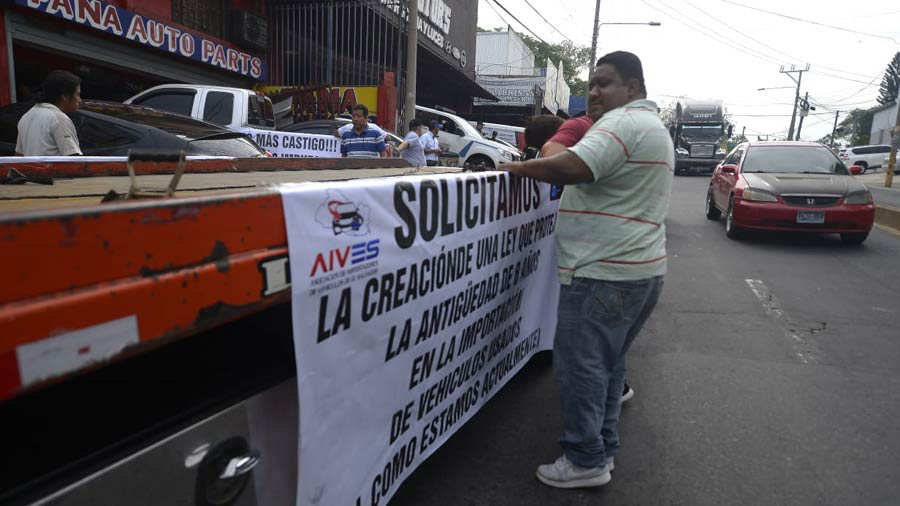 Protesta-importadores_051