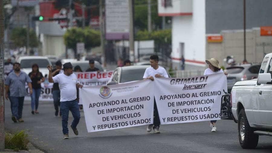 Protesta-importadores_06