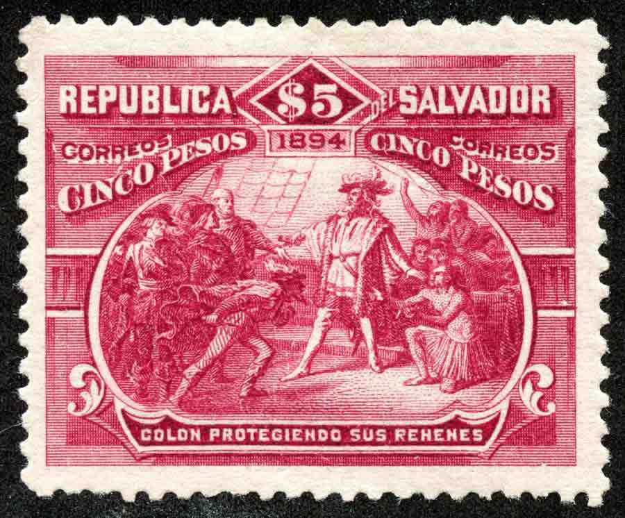 Salvador102