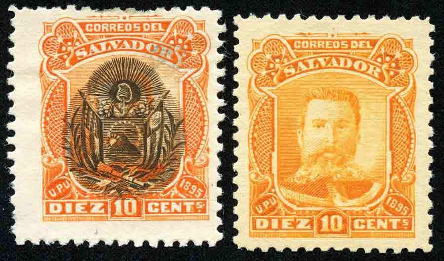 Salvador109-109face