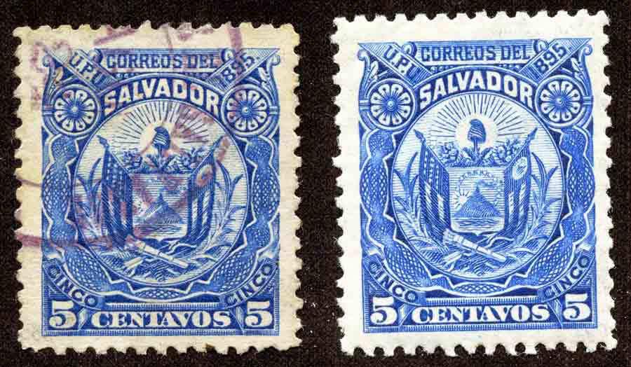 Salvador120-120reprint2