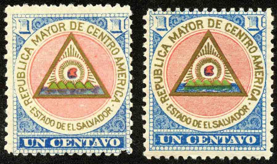 Salvador175-175reprint2