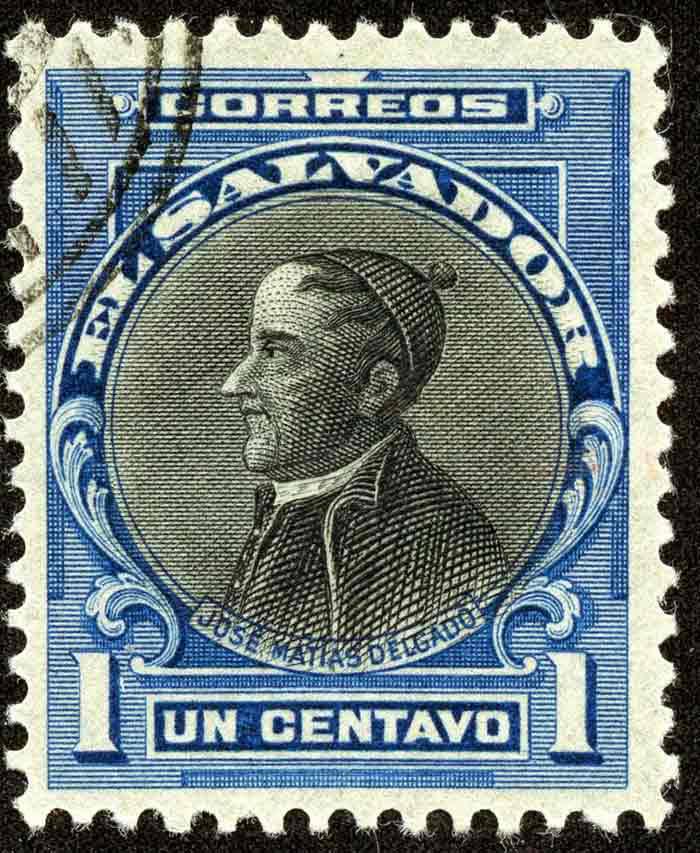 Salvador402