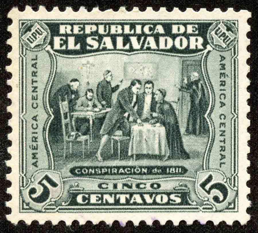 Salvador498