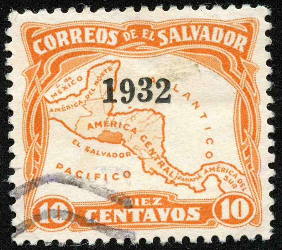 Salvador525