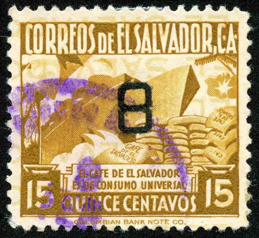 Salvador570