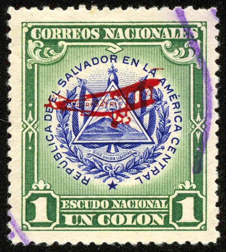 SalvadorC19