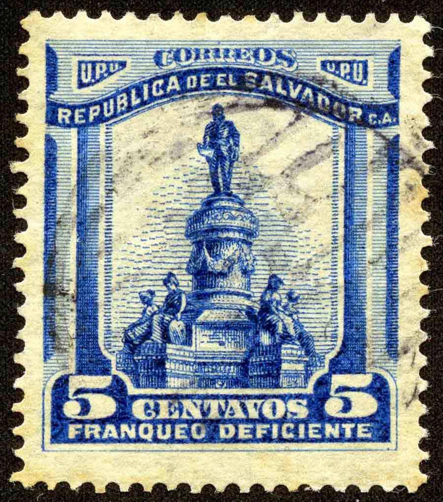 SalvadorJ68